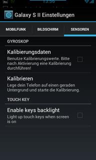screenshot2012031113562.png