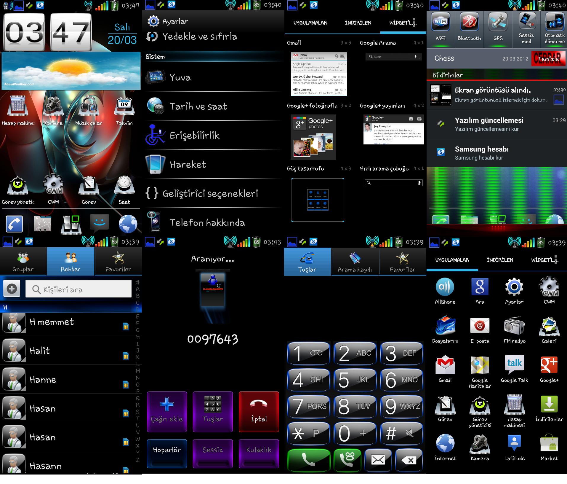 screenshot2012032003470.png