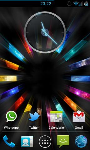 screenshot2012042323224.png