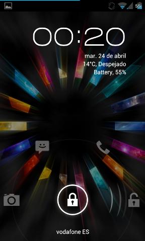 screenshot2012042400200.png