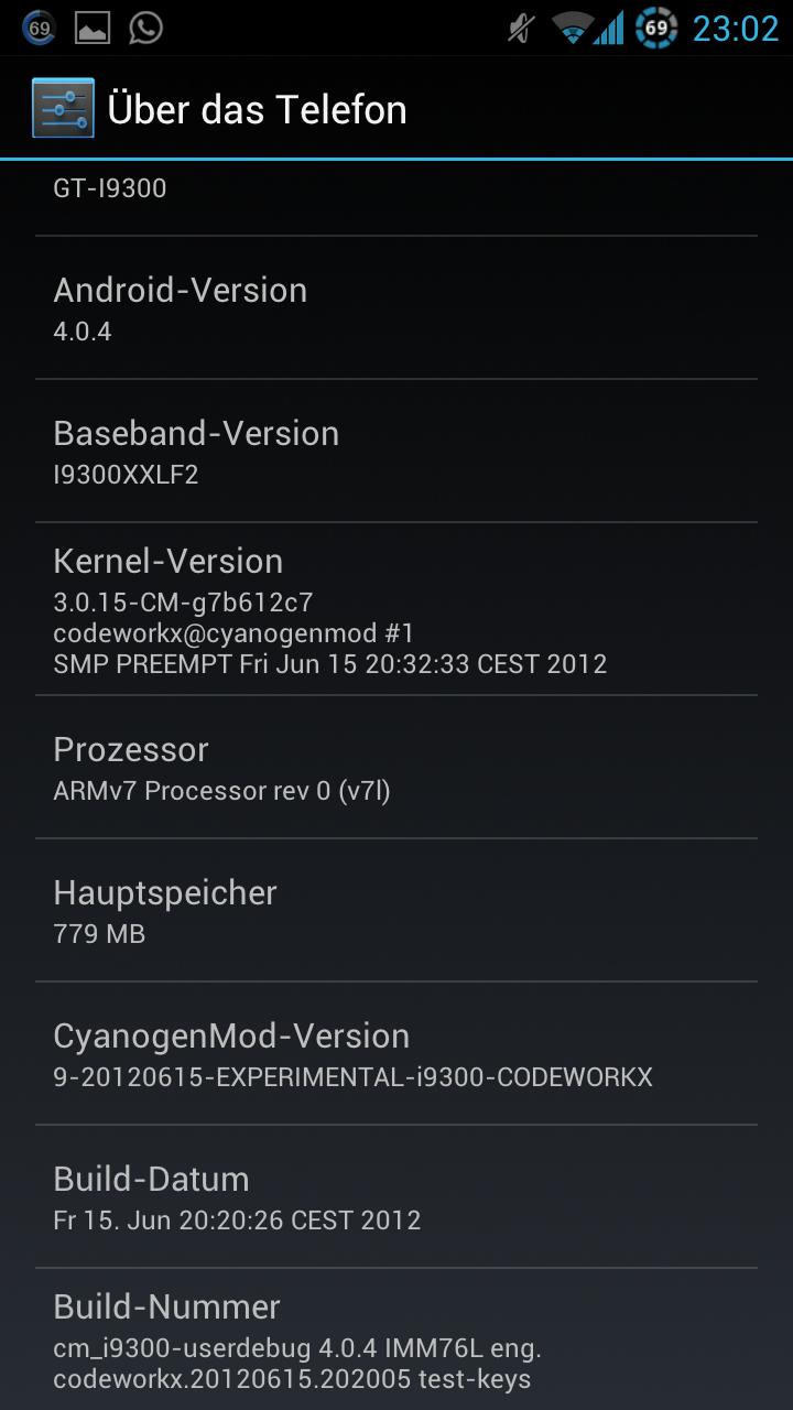 screenshot2012061523021.png