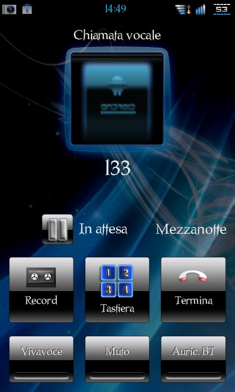 screenshot2012092314491.png