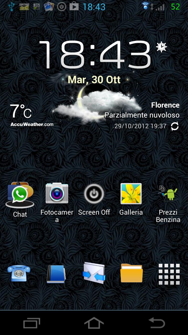 screenshot2012103018432.png