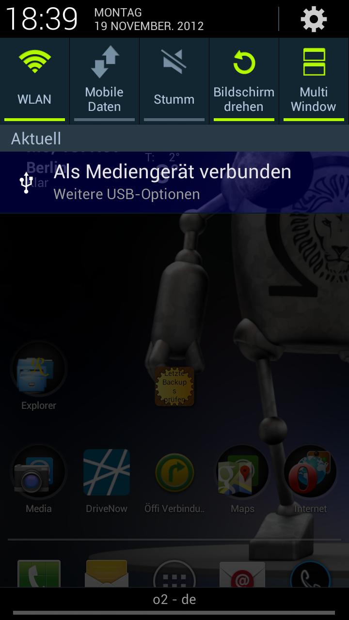 screenshot2012111918393.png