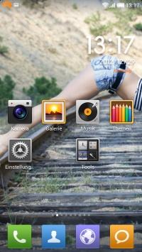 screenshot2012122913171.th.png