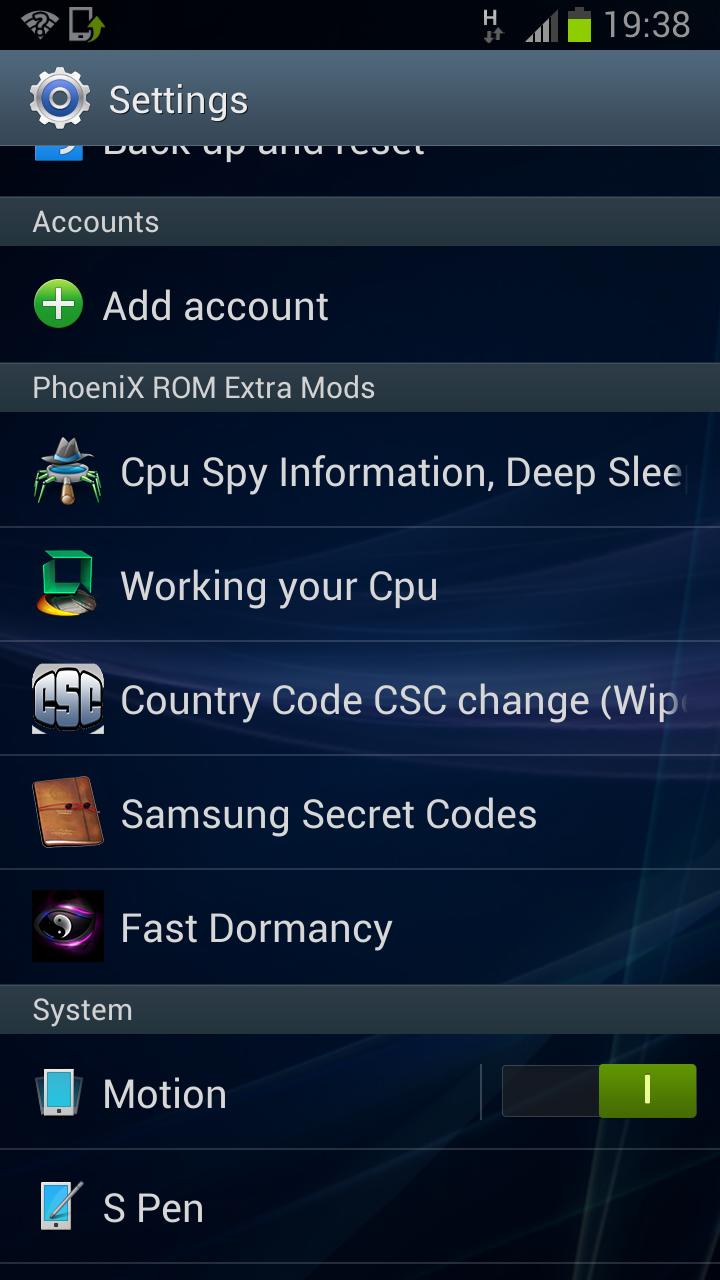 screenshot2013011119385.png
