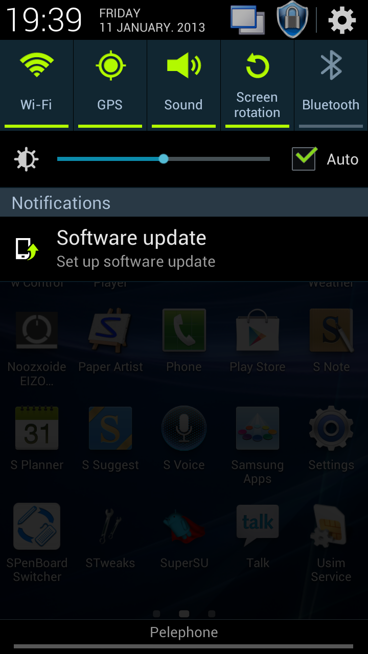 screenshot2013011119392.png