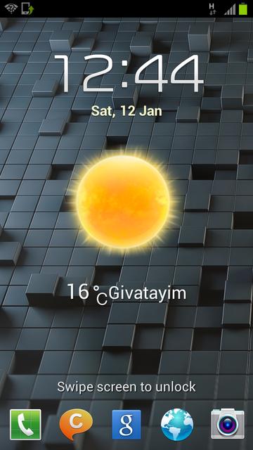 screenshot2013011212442.png