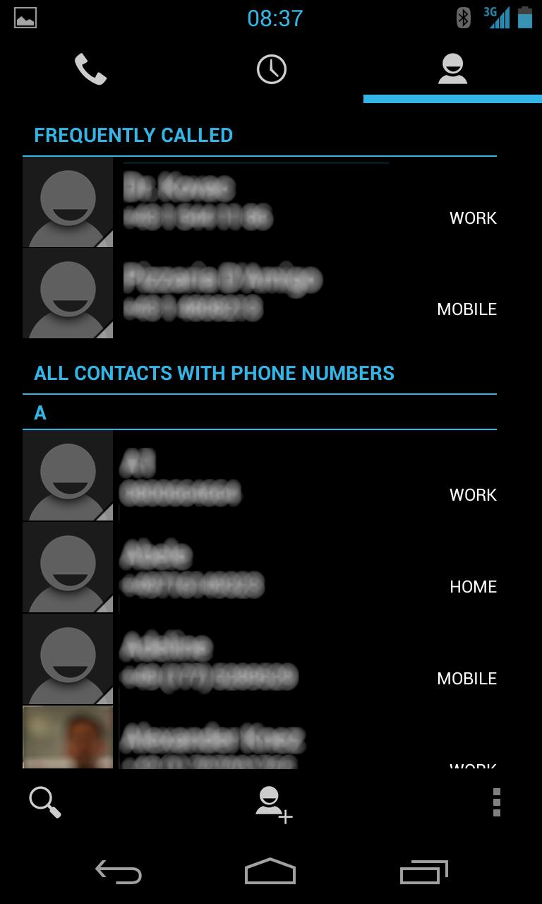 screenshot2013021908370.png