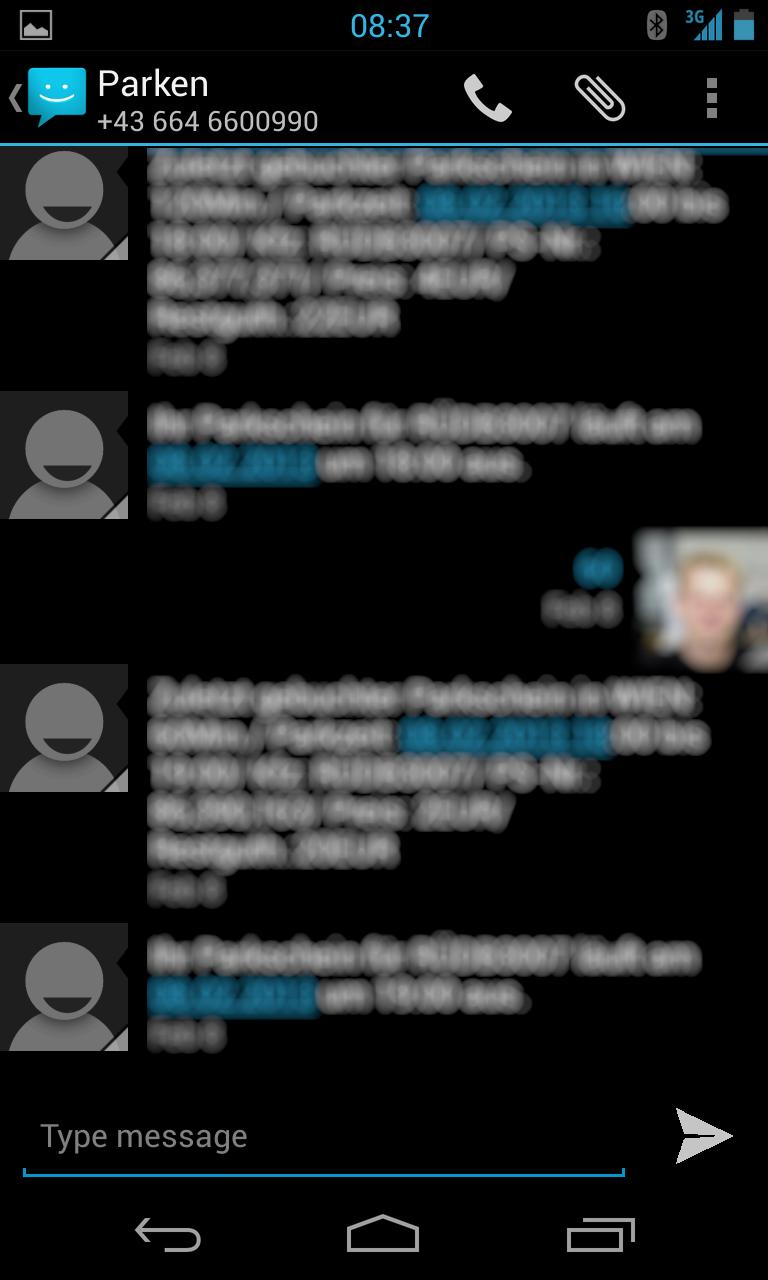 screenshot2013021908373.png