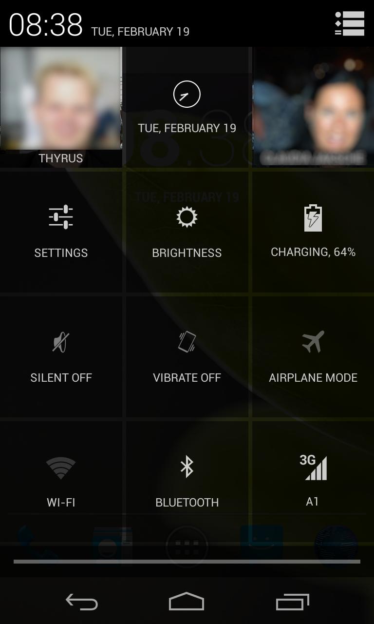 screenshot2013021908383.png