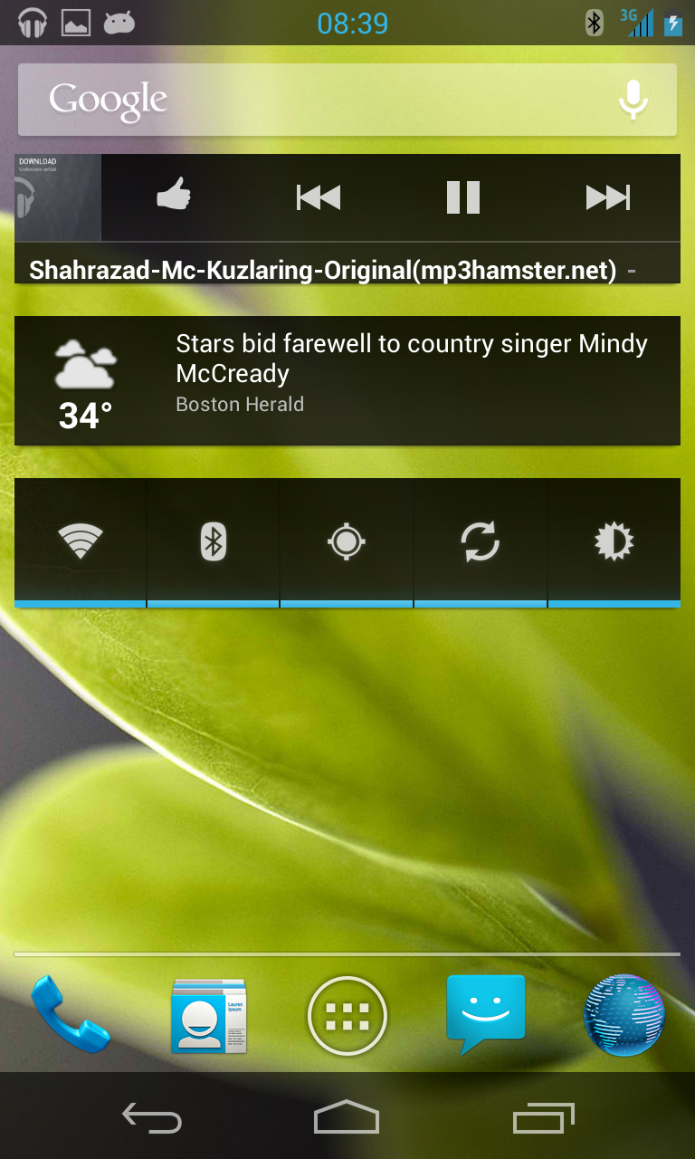screenshot2013021908400.png