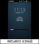 screenshot_2012-06-1282ev9.png