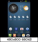 screenshot_2012-06-12utcfr.png