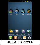 screenshot_2012-06-12zqic2.png