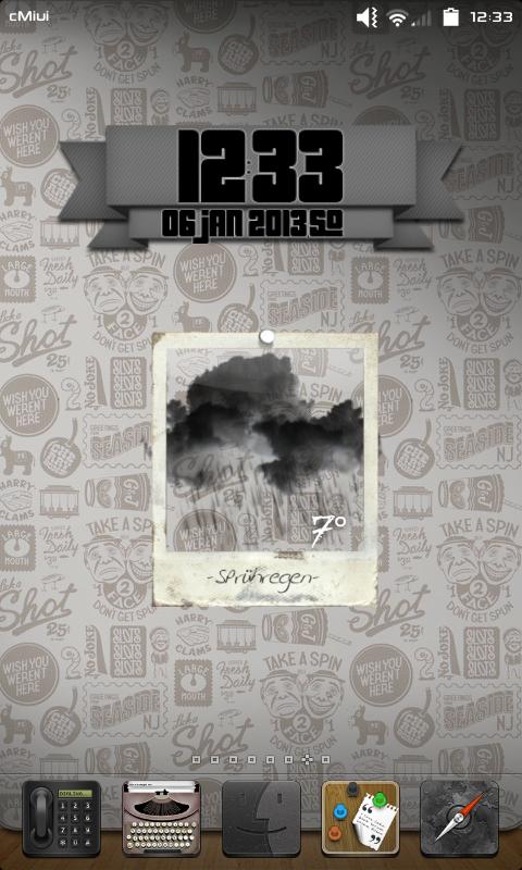 screenshot_2013-01-06z4ul7.png