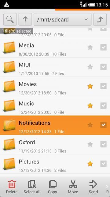 screenshot_2013-01-187xjet.jpg