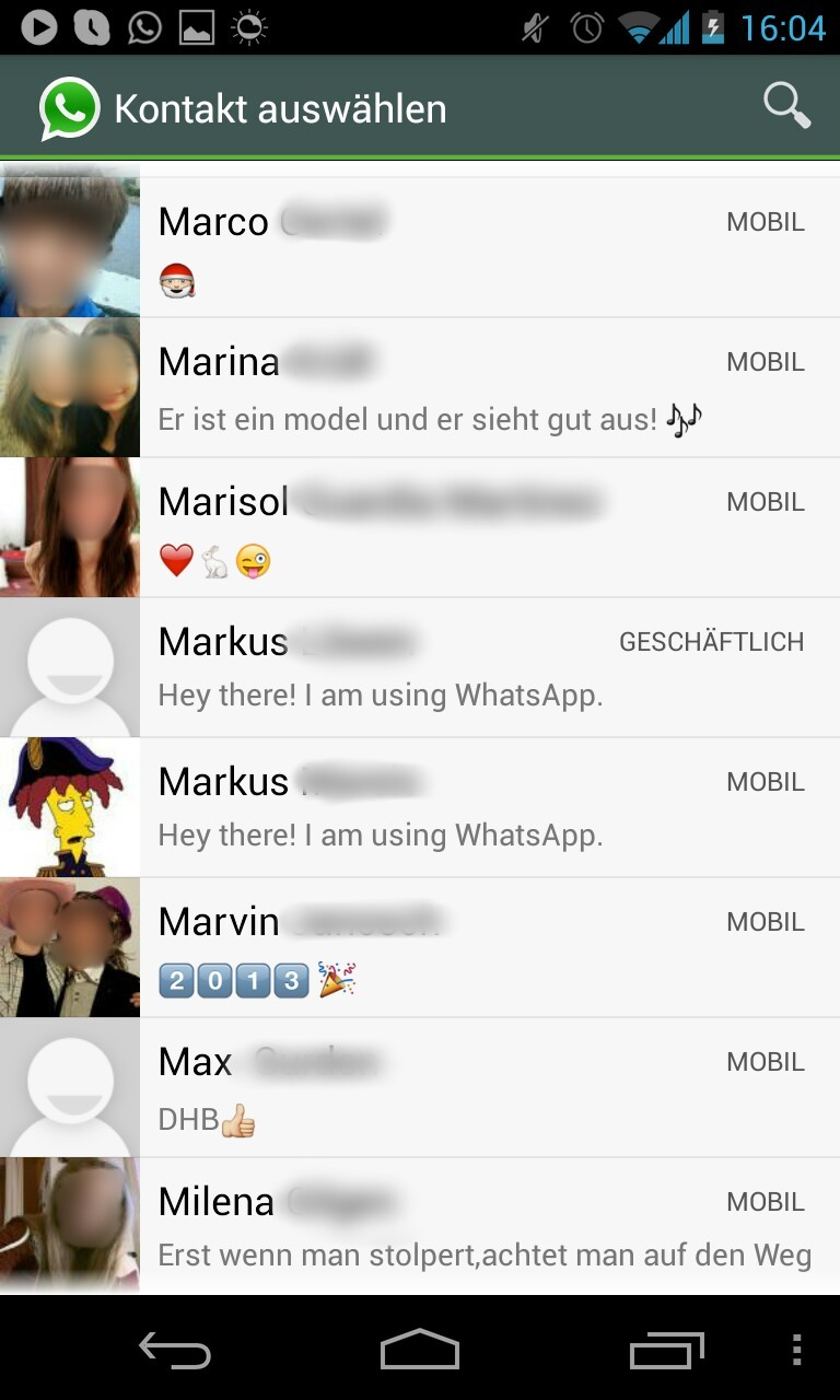 screenshot_2013-02-07eluaq.jpg