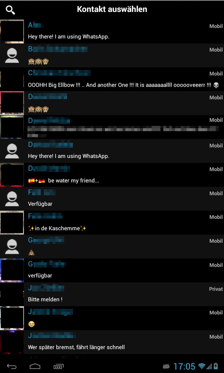 screenshot_2013-02-12qjpl4.png