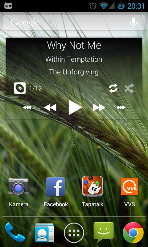 Screenshot_2013-08-07-20-31-13.png