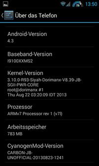 Screenshot_2013-08-24-13-50-06.png