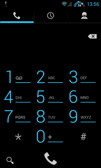 Screenshot_2013-08-24-13-56-11.png