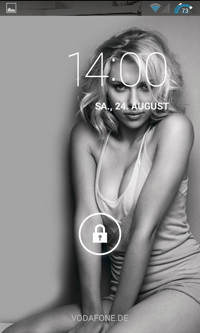Screenshot_2013-08-24-14-00-06.png