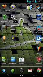 Screenshot_2013-10-12-17-29-40.png