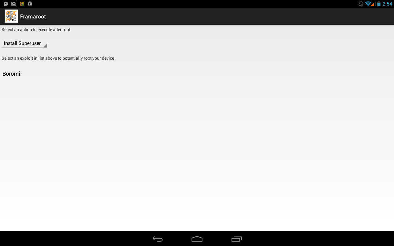 Screenshot_2014-01-04-02-54-19.png