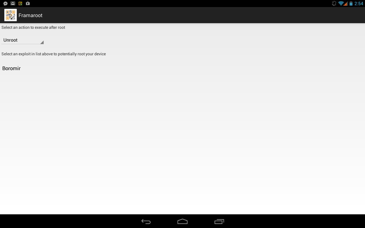 Screenshot_2014-01-04-02-54-35.png