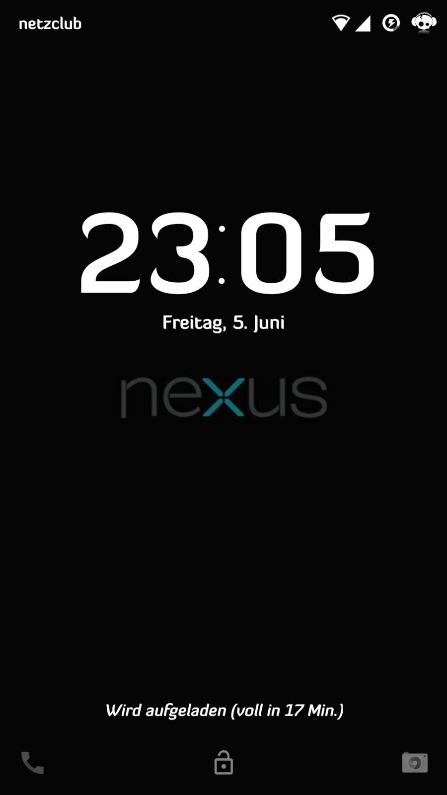 Screenshot_2015-06-05-23-05-40.png