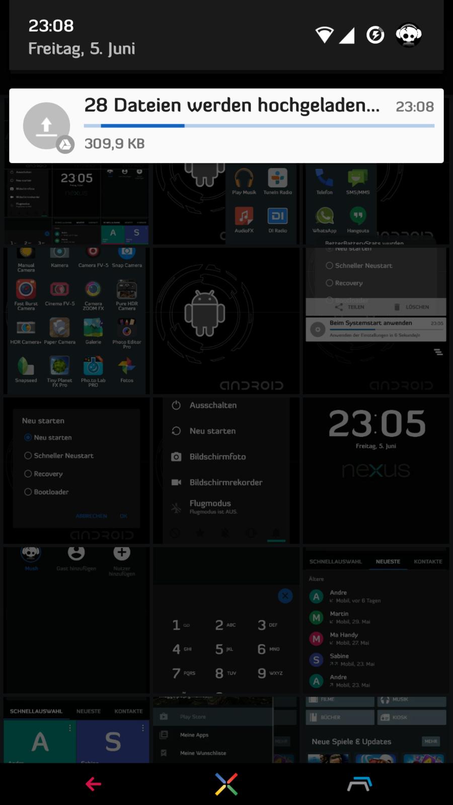 Screenshot_2015-06-05-23-08-53.png