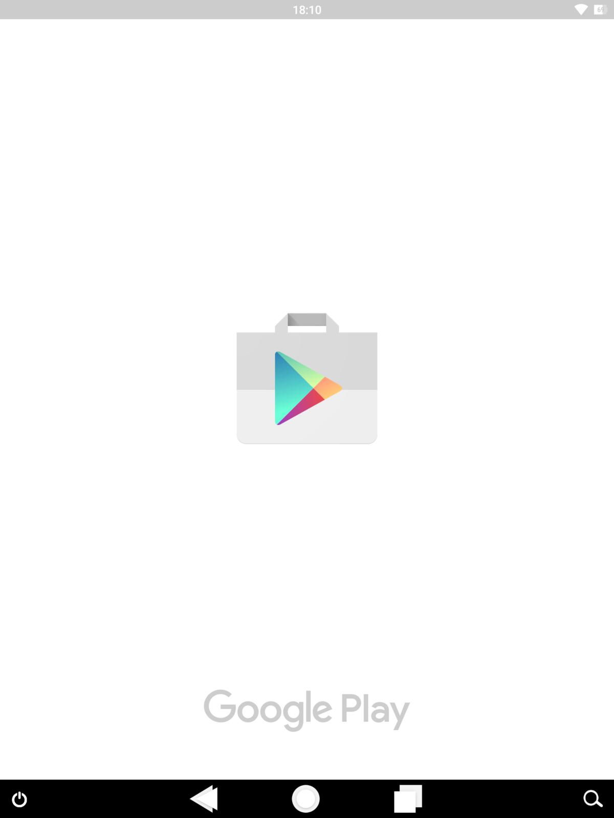 Screenshot_20151117-181108.png