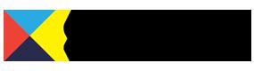 semaphore_logo.png