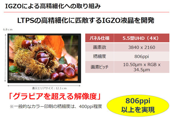Sharp-5.5-4k.jpg