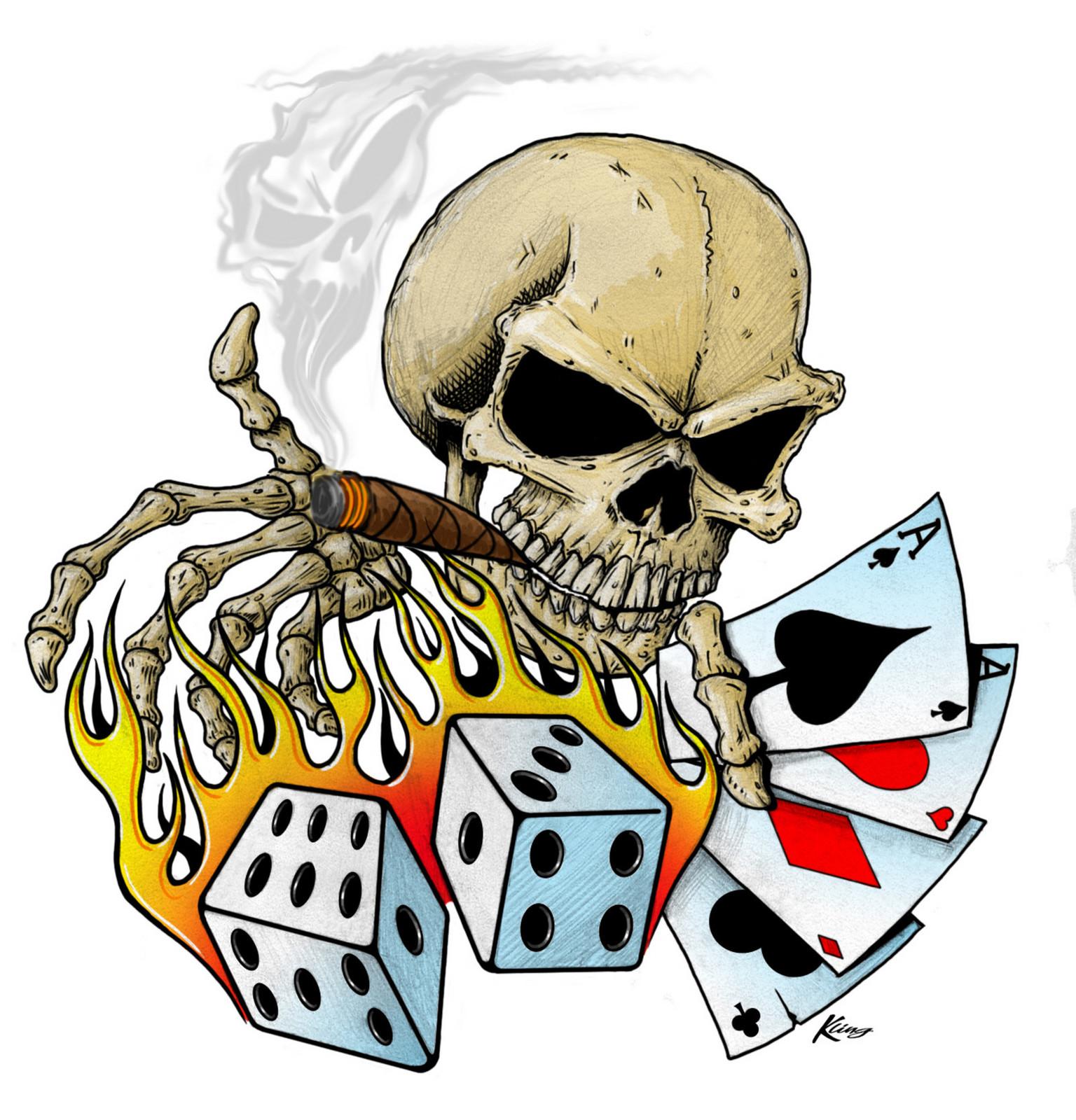 skull-tattoo-designs-215398_0029.jpg