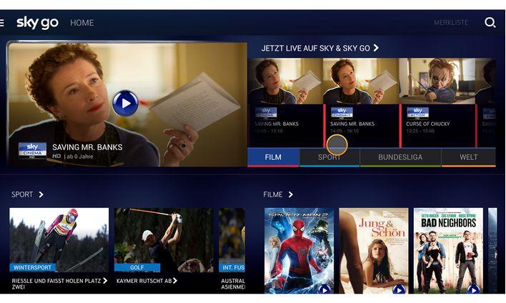 Sky-Go-Amazon-Fire-TV-f708x424-ffffff-C-ccccdce3-447219.jpg