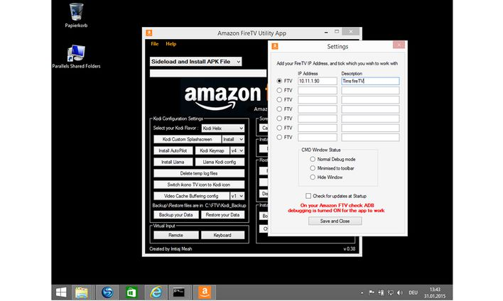 Sky-Go-Amazon-Fire-TV-f708x424-ffffff-C-e87cf31b-447202.jpg