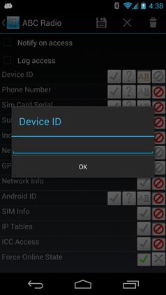 small_Screenshot_2012-12-14-16-38-20.png