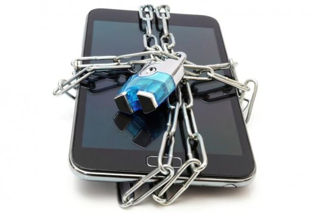 Smartphone-Kill-Switch_TS_112013-617x416.jpg