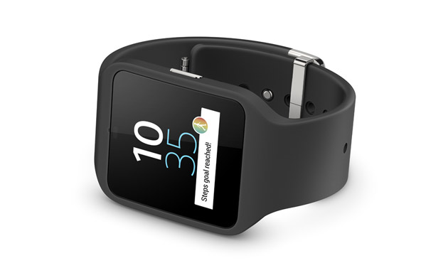 smartwatch3ifa.jpg
