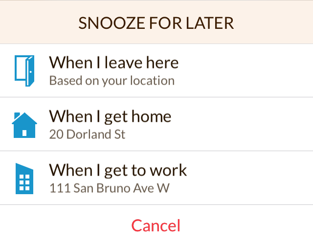 snooze-popup1.png