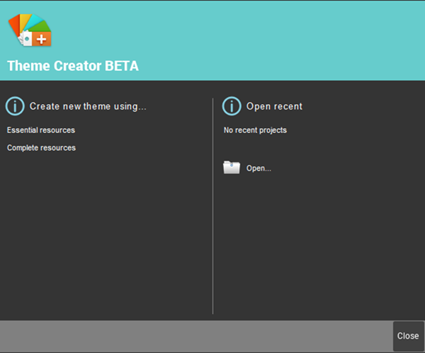 Sony-Theme-Creator-BETA_new.png