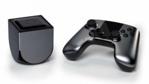 sp_97607-53556-ouya_rc.jpg
