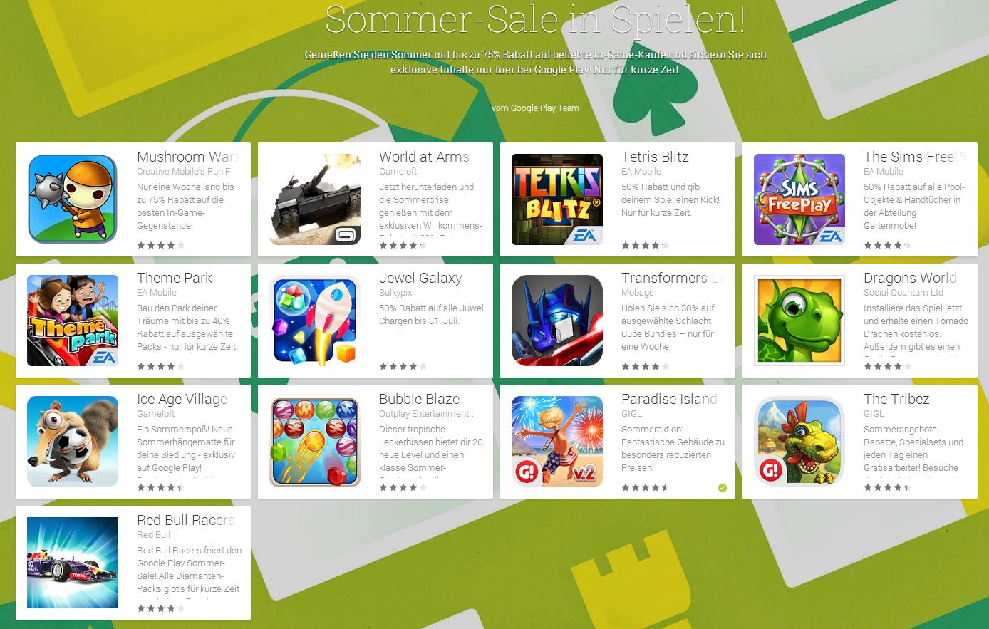 Sumer-Sale_Spiele_in-app.png