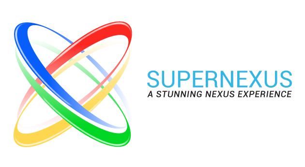 supernexusbannerwhite.png
