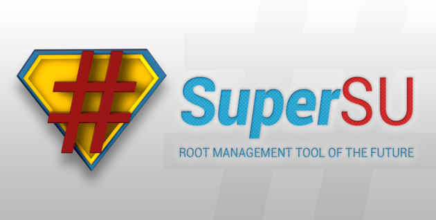 SuperSU.png