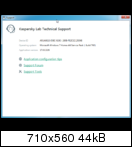 support_2016-04-16_00vcjld.png