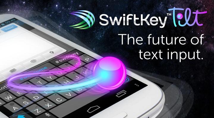 swiftkey-tilt.jpg