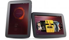 tablet-hero-238x138.jpg
